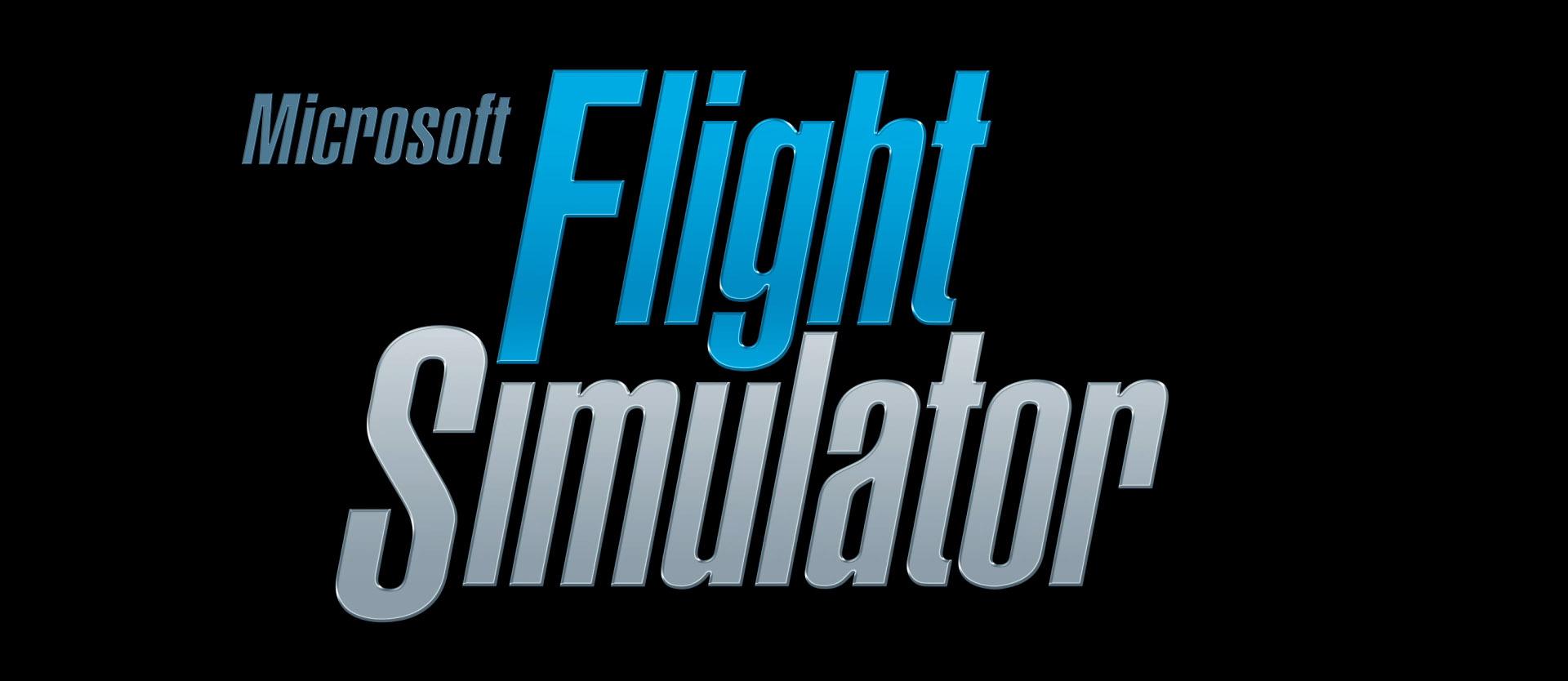 msflightsim2020   Gaming on PC